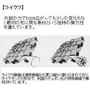 l (4).jpg